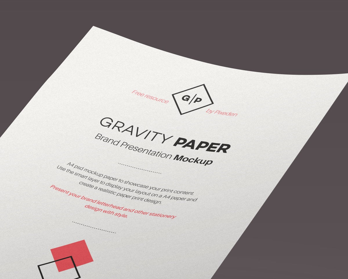 research paper on gravity About gravity essays: over 180,000 about gravity essays, about gravity term papers, about gravity research paper, book reports 184 990 essays, term and research.