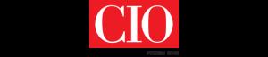 CIO IDG Logo