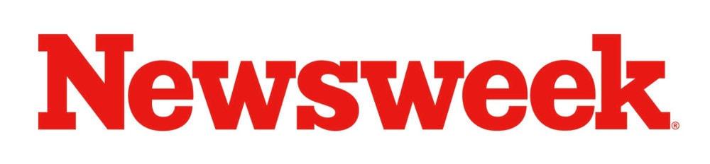 EdTech Trends Newsweek Logo