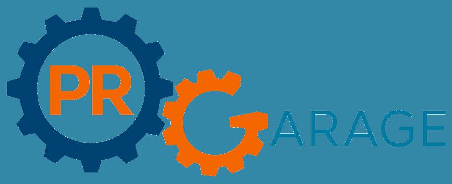 PR Garage HR Logo 900x