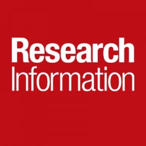 EdTech Trends Research Information Logo