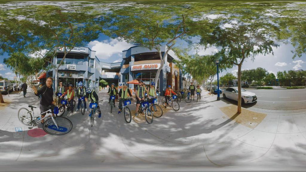 Bikes&Hike2