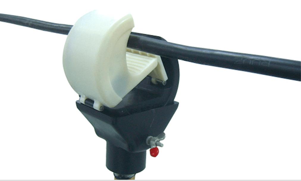 Energy Monitoring device