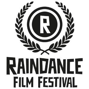 RDFF logo square