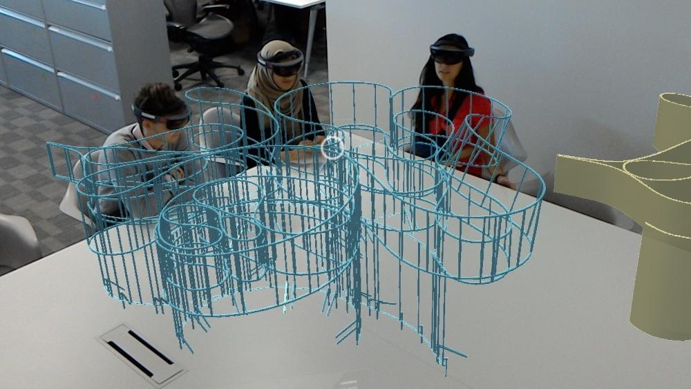 microsoft-hololens-mixed-reality-1