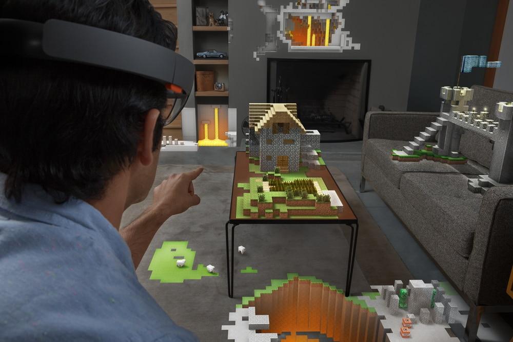 microsoft-hololens-mixed-reality-3