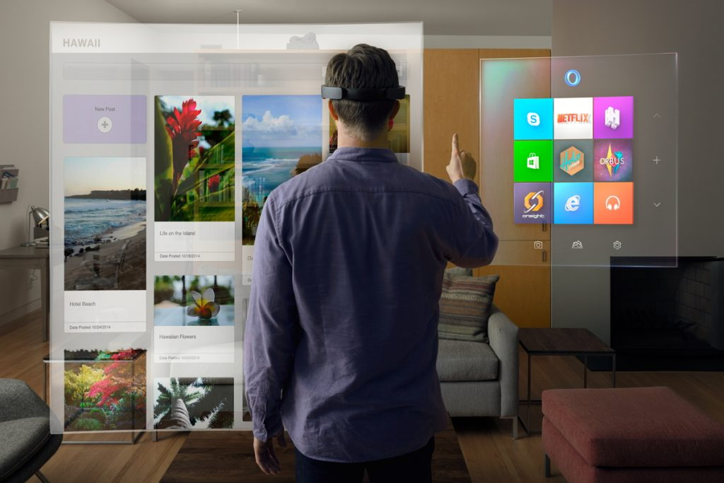 microsoft-hololens-mixed-reality-4