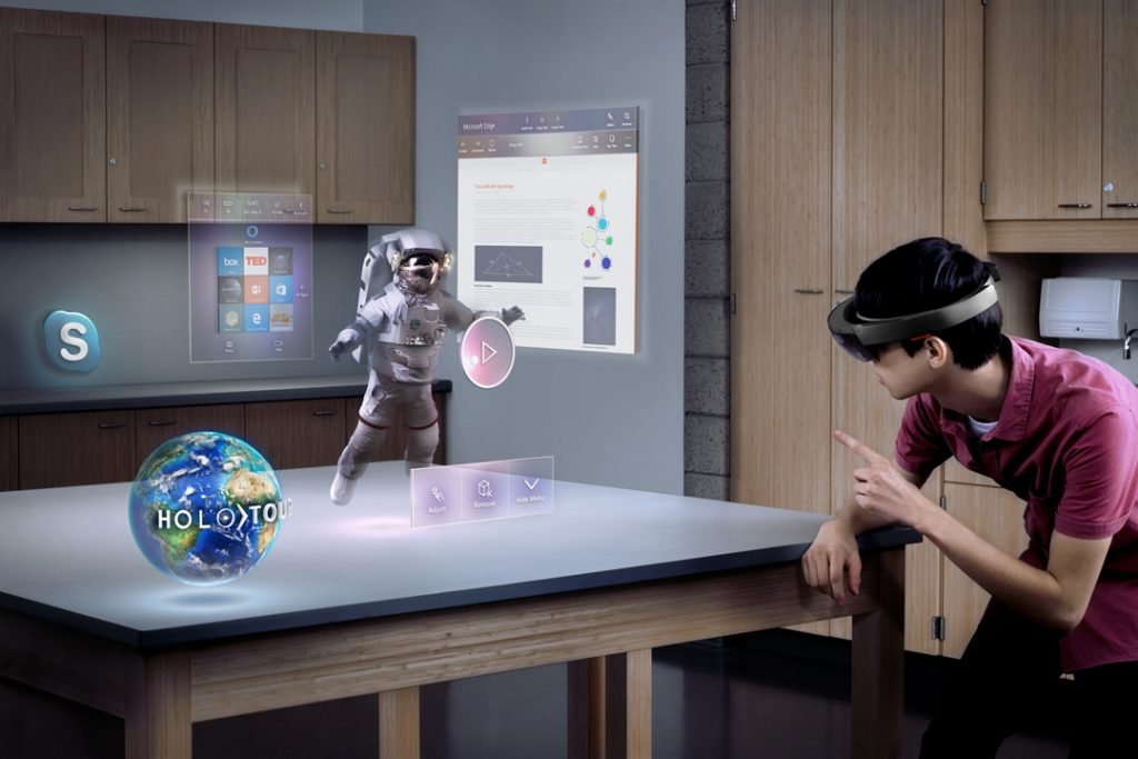 microsoft-hololens-mixed-reality-7