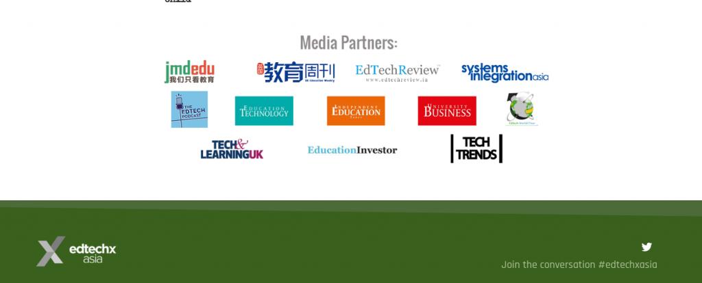 tech-trends-media-partner