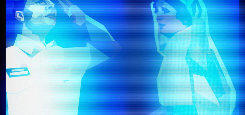 You'll Never Think of #StarWars Holograms the Same Way Again…