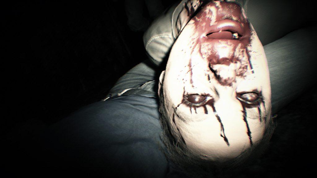 resident-evil-zombie-vr