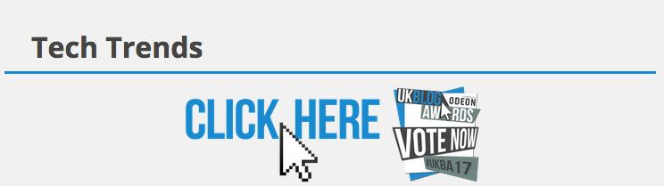 tech-trends-uk-blog-awards