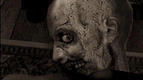 zombie-resident-evil