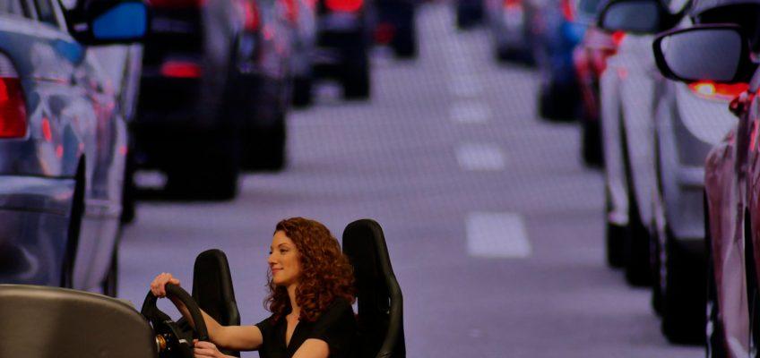 Tech Trends Women in STEM Microsoft