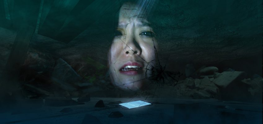 BBC Radio 4 Drama Explores Virtual Reality