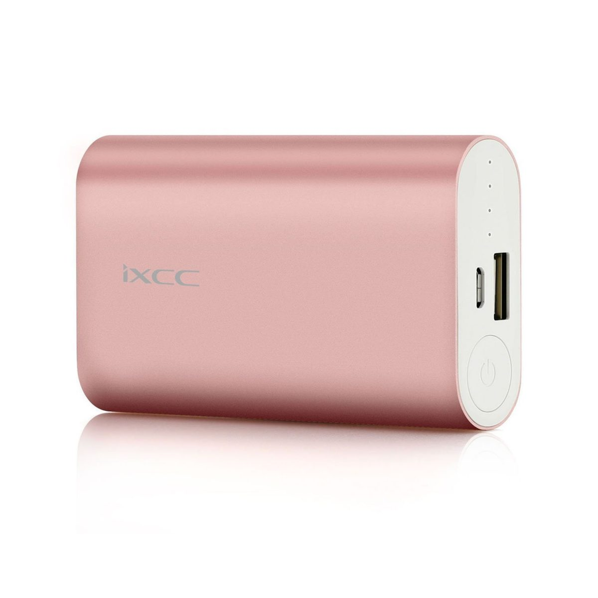 Tech Trends Product Review Power Bank