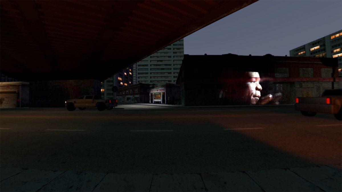 Tech Trends VR Tech BBC Immersive 360 Experiences