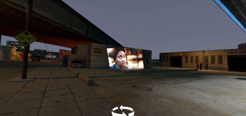 BBC Bringing Audiences More Virtual Reality Experiences