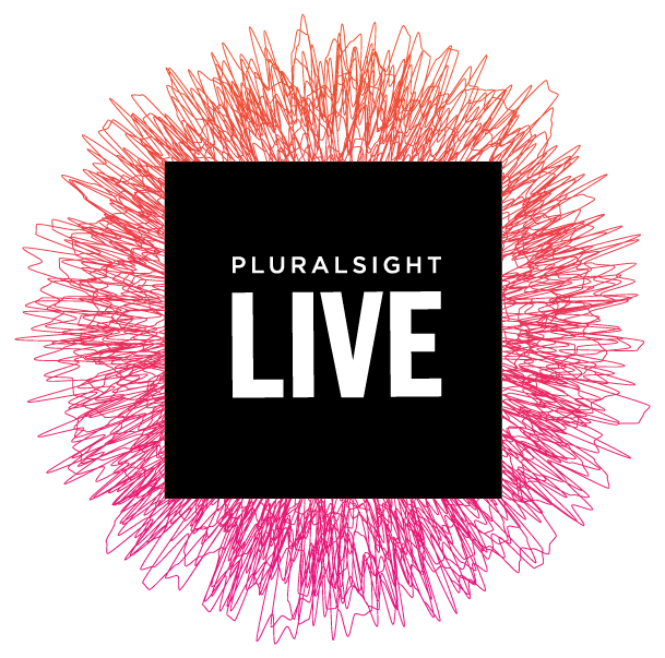 Pluralsight live conference Michelle Obama Utah Salt Lake City Tech Trends