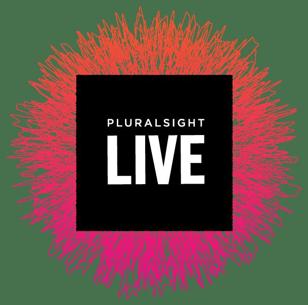 Pluralsight live conference Michelle Obama Utah Salt Lake City Tech Trends