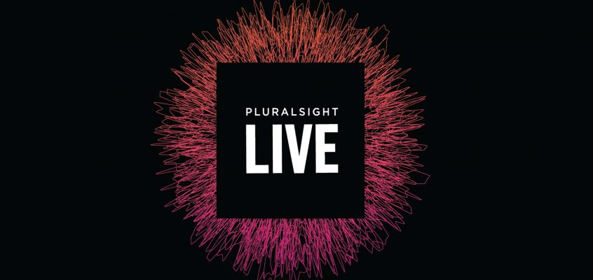Tech Trends Conference Salt Lake City Digital Skills Pluralsight Live Michelle Obama