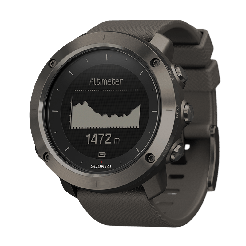 Alice Bonasio VR Consultancy MR Consultancy Tom Atkinson Tech Trends Reviews Review AR MR Mixed Reality Virtual Augmented Sex IOT suunto traverse watch gps hiking outdoors navigation smart watch