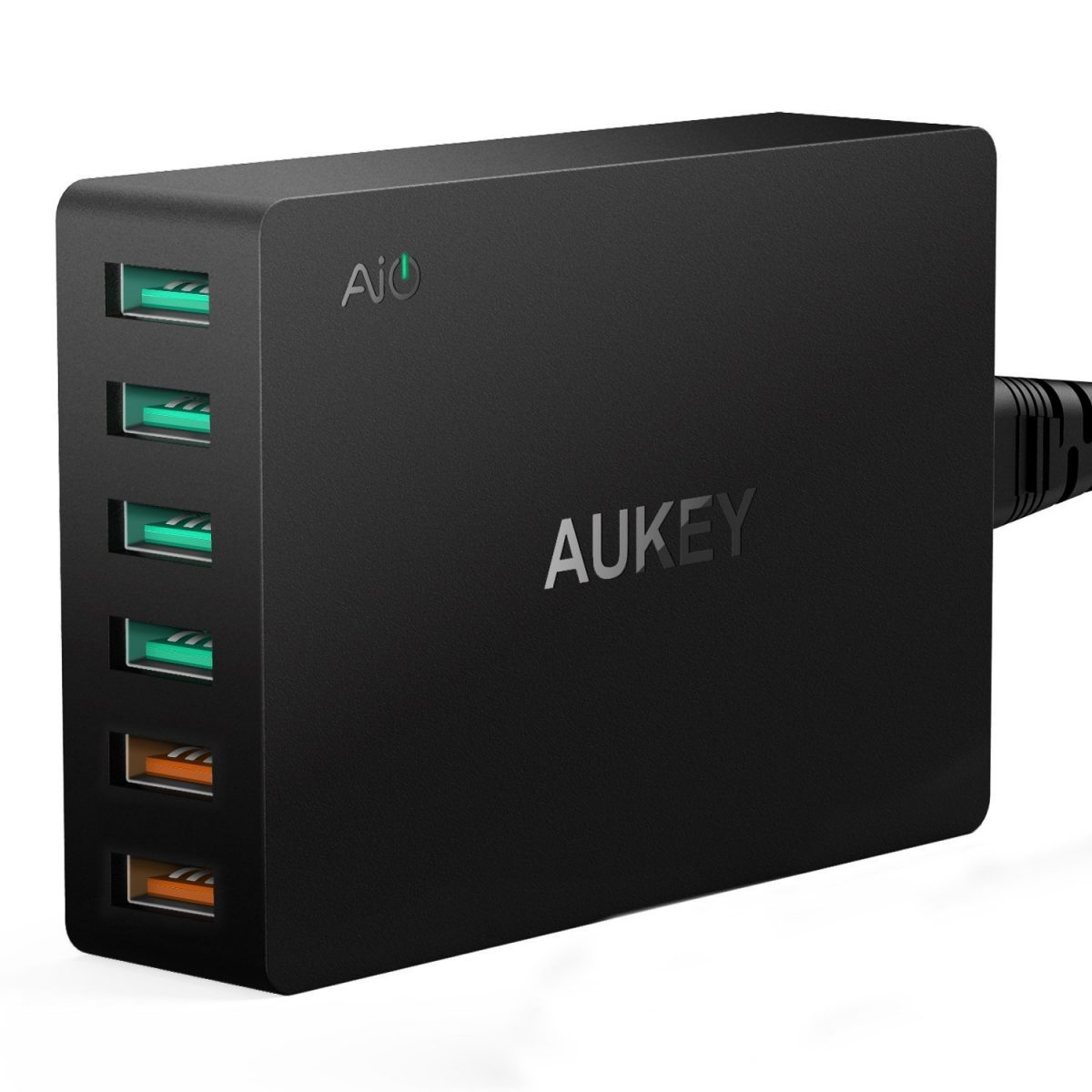 usb charger quick charge 3.0 Alice Bonasio VR Consultancy MR Tom Atkinson Tech Trends Review AR Mixed Virtual honor 7x Wileyfox Swift 2+ Add-x Aukey 1080