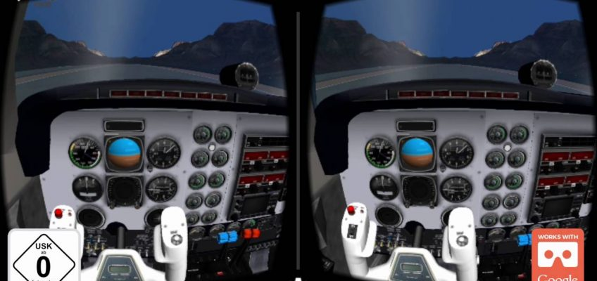 Tech Trends Virtual Reality and Learning and Development VR Consultancy