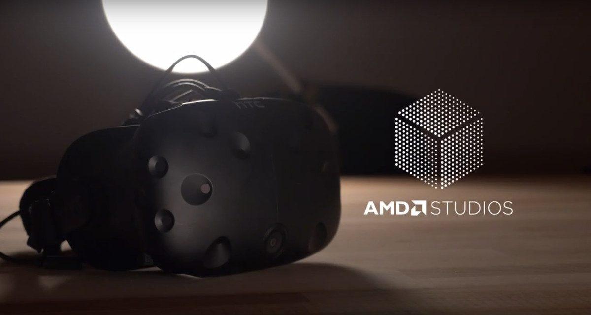 Tech Trends VR Consultancy Virtual Storytelling Disrupt Studio Atlanta 5