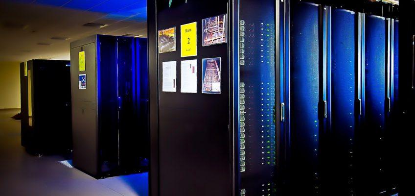 Tech Trends Artificial Intelligence Watsons Five Supercomputers Expert View