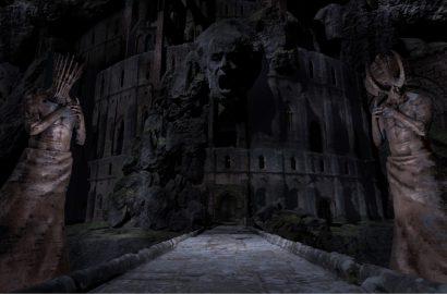 Caliban Below Underground Tech Trends Virtual Reality