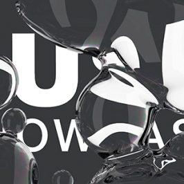 Tech Trends Lush Creative Showcase 2018 Manchester banner