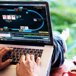 Alice Bonasio VR Consultancy MR Tom Atkinson Tech Trends Review AR Mixed Virtual Reality Augmented pokerstars poker stars cards casino data online 888