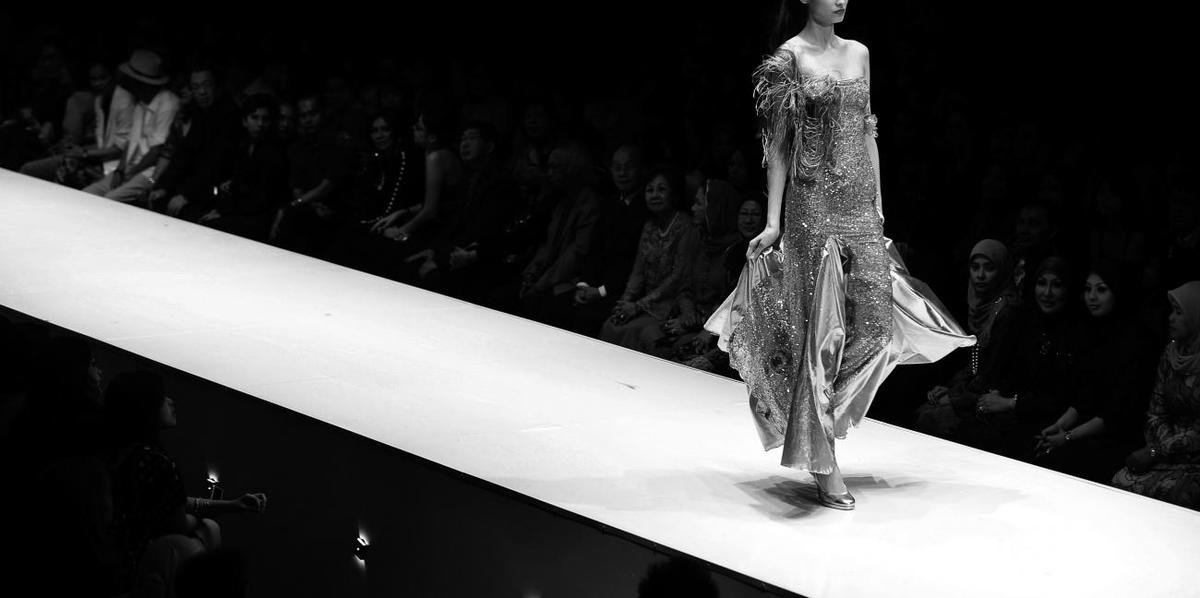 10 Best Fashion Smartphone Apps Tech Trends
