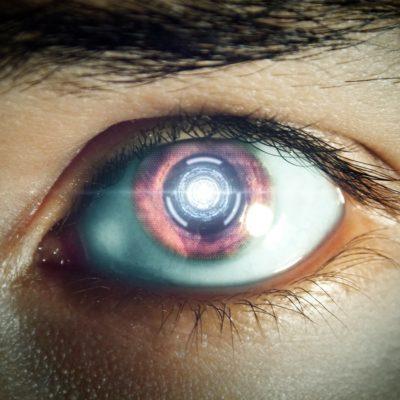 Tech Trends Future Jobs AI VR Automation Digital Consultancy