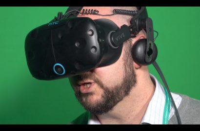 Tech Trends VR Training Empathy Soft Skills Body Swap Somewhere Else 3