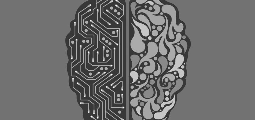 Tech Trends Brain Science Todd Maddox Virtual Reality