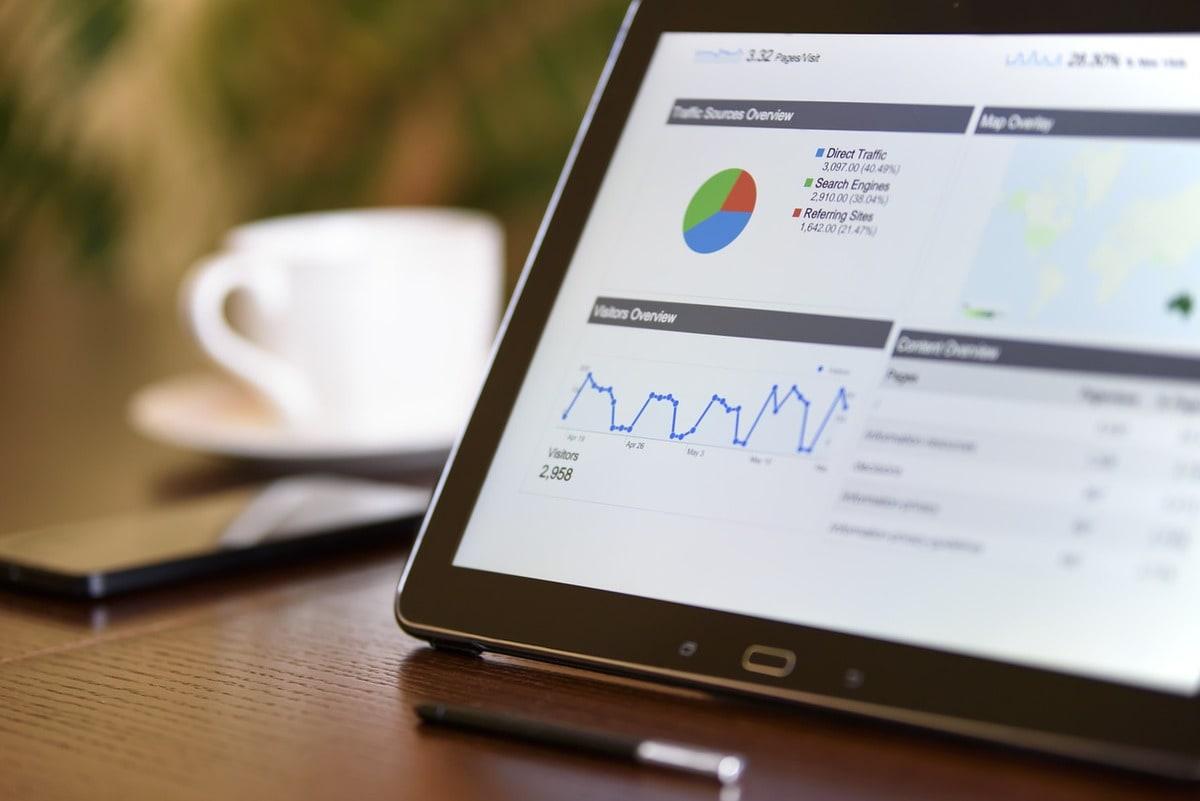 Building a Digital Marketing Skillset - Tech Trends