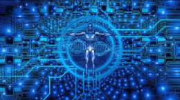 Tech Trends Knight Foundation Call for Immersive Technology Innovation