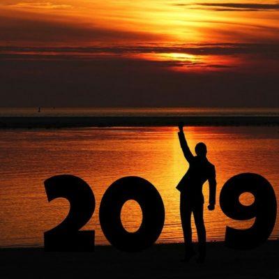 Tech Trends top XR Stories of 2019