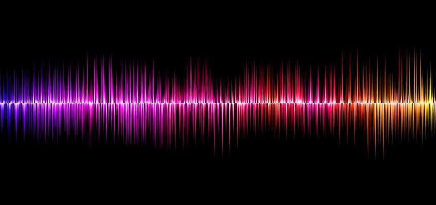 Tech Trends Voice Command Futurithmic