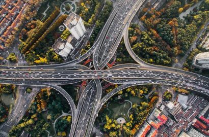 Tech Trends Infrastructure Expert View