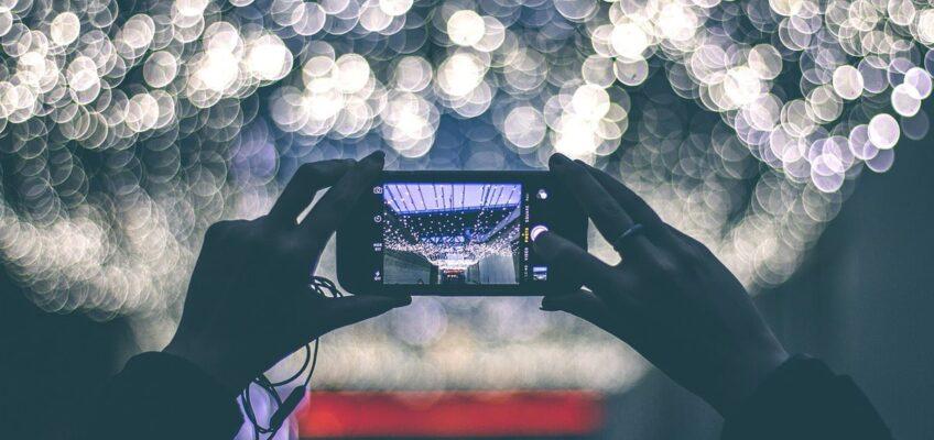 Tech Trends Digital Afterlife