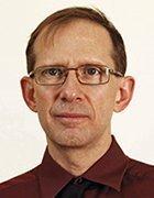 Philip Attfield CEO Sequitur labs