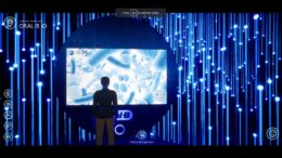Virtual Marketing CES2021 Tech Trends Virtual Conference