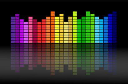Tech Trends 5G Music SXSW