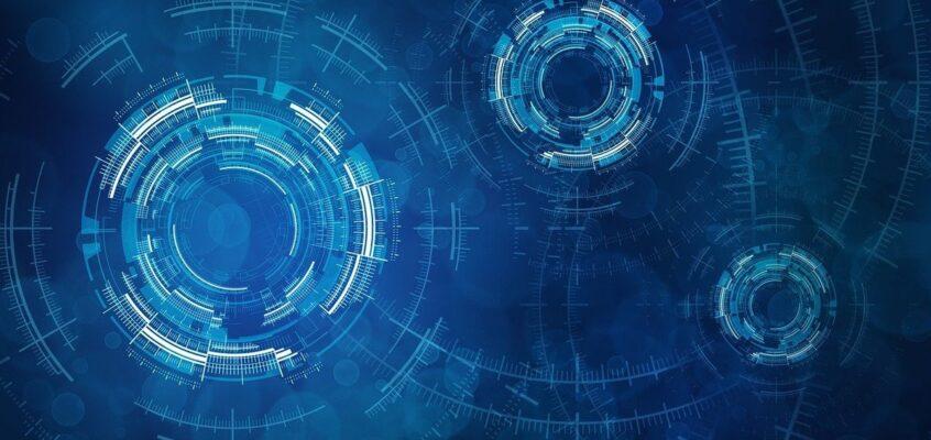 Tech Trends Guest Post Aunalytics